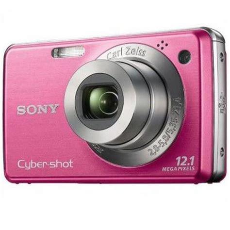 camara digital rosa c 226 mera digital sony rosa mundodastribos todas as