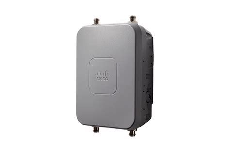 outdoor  industrial wireless series comparison cisco