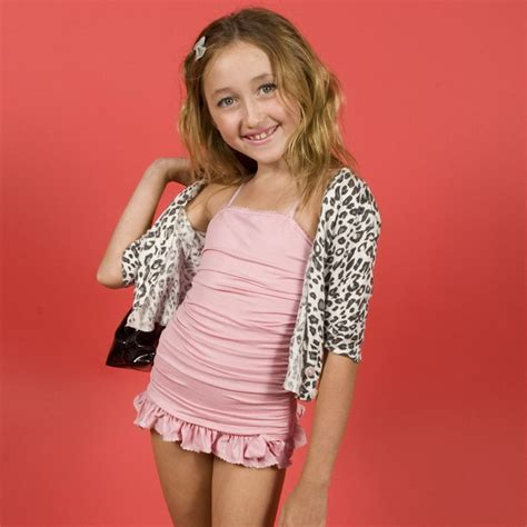 age de noah cyrus happy birthday noah cyrus check out what miley s newly