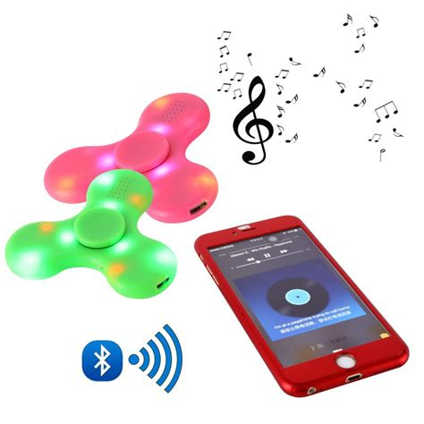 Spinner Bluetooth Musik popular spinners buy cheap spinners lots from china spinners suppliers on