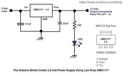 what resistor do i need for led 3v what resistor do i need for a 3v led 28 images led series wiring basics picking resistors