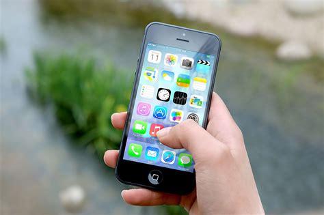 iphone 6 tips tip 50 tips tricks voor iphone 6 plus iphone6plus nl