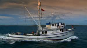 small fishing boats for sale in guernsey three men and a boat abc news australian broadcasting