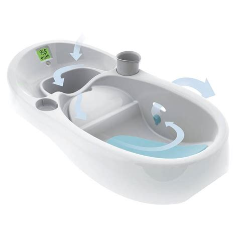 4 moms bathtub 4moms 174 infant tub ebay