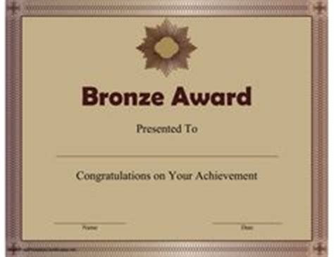 1000 images about bronze award on pinterest girl scouts