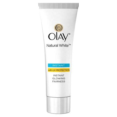 Olay White 20g olay white 3 in 1 fairness uv protection