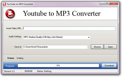 download mp3 from youtube on pc youtube to mp3 converter software free download full