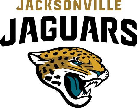 jacksonville jaguars alternate logo 2013 golden jaguar with black spots a teal tongue