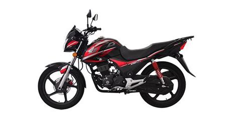 cbr 150cc new model honda new model bike 150cc 2017 bicycling and the best