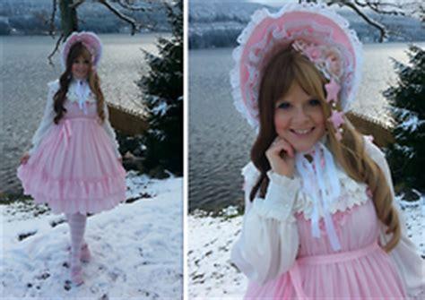 Ks Millis Pink Bonnet hearts fan friend bonnet angelic pretty chan jsk bodyline pink