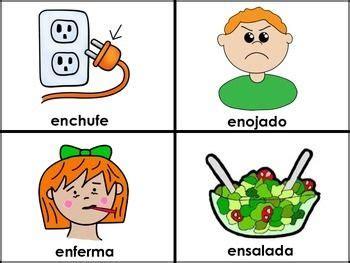 imagenes que empiecen con la letra i mayuscula letra e las vocales spanish flashcards for the letter