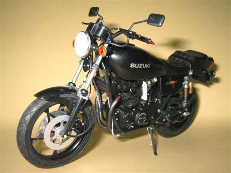 Suzuki Gs400e Suzuki Gs400e Cafe Racer
