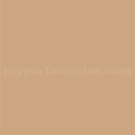 sherwin williams sw6115 totally match paint colors myperfectcolor