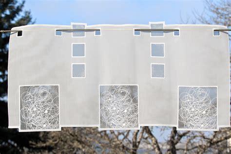 küchen vorhänge gardinen wohnzimmer mit klavier einrichten