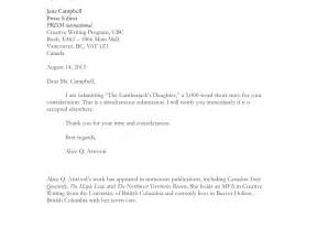 Sorority Resignation Letter by Sorority Resignation Letter