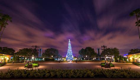 imagenes de navidad usa fondos de pantalla ee uu disneyland parque a 241 o nuevo