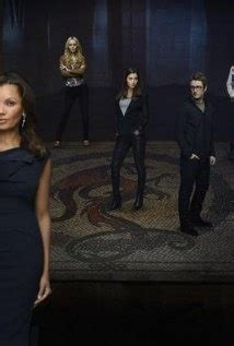666 park avenue poster tv shows and movies pinterest