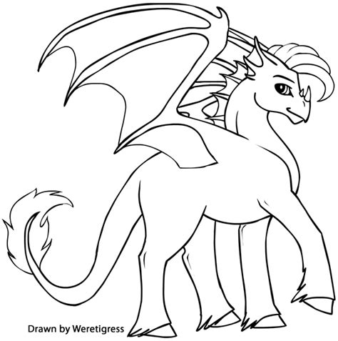 pony island coloring pages ponyisland the pony breeding game
