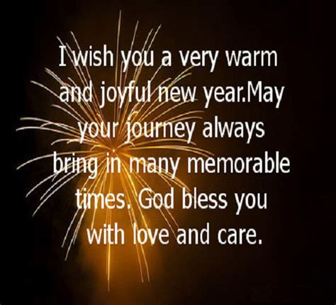 happy new year quotes happy new year quotes 2017