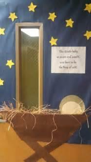 religious door decorations 25 best ideas about classroom door on