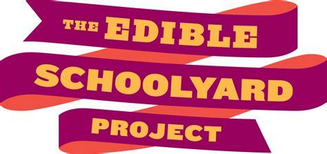 organization spotlight the blog of us spotlight on the edible schoolyard project charitocracy