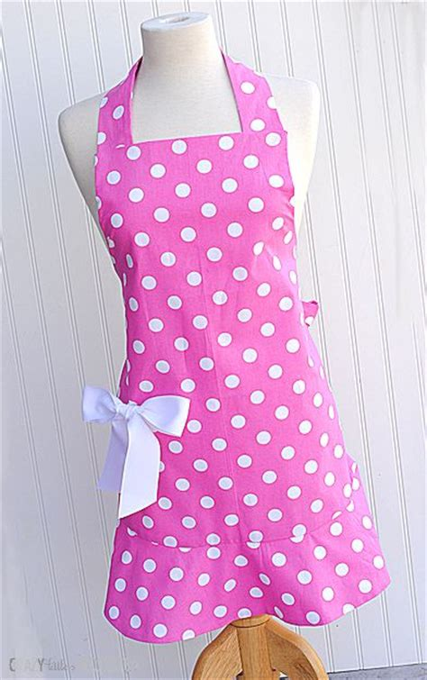 sewing craft apron 68 best craft sewing aprons images on pinterest