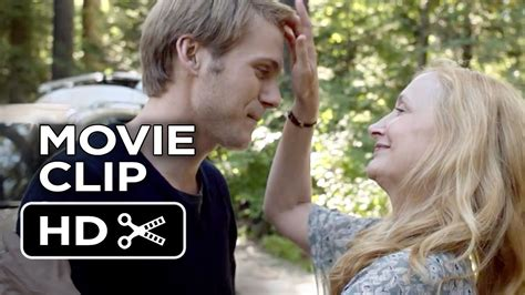 movies coming out this weekend permanent by patricia arquette and rainn wilson last weekend movie clip meet and greet 2014 patricia