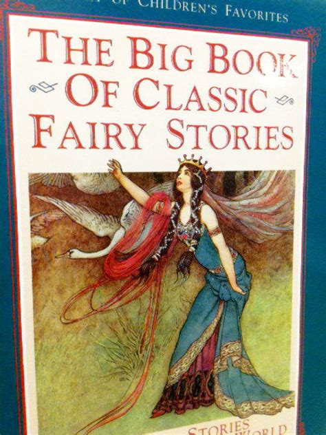 a dreamer s tales and other stories classic reprint books tale book big book of classic from