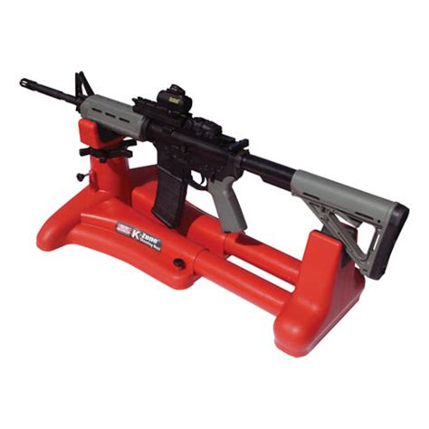 shooting bench rest for sale shooting rests for sale midsouth shooters