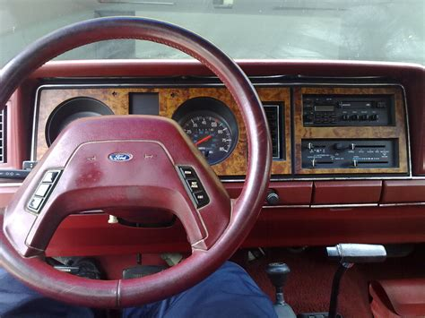 1985 Ford Bronco Interior by Raptor Bronco 2017 2018 Best Cars Reviews