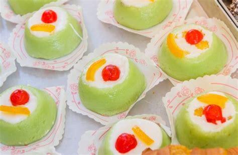 cucina siciliana dolci cucina siciliana ricette dolci ricette popolari sito