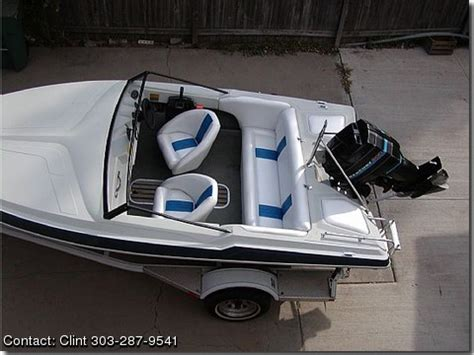 Phone Lookup Checkmate 1987 Checkmate Sportfire By Owner Boat Sales