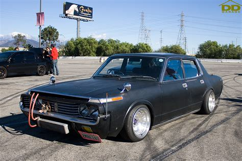 toyota crown for sale in usa toyota crown industry day garage sale d garage