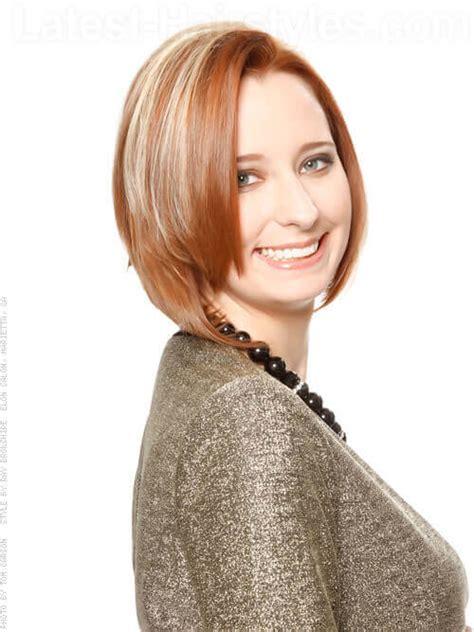 haircuts with lots of layers and bangs short hair styles lots of layers hairstylegalleries com
