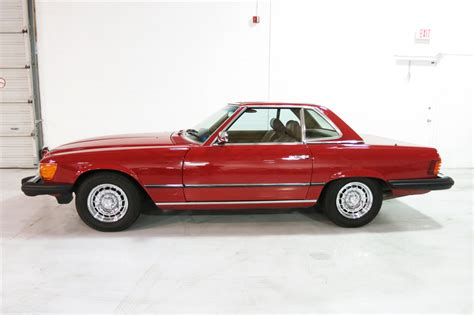 how can i learn about cars 1985 mercedes benz sl class transmission control 1985 mercedes benz 380sl roadster 190961
