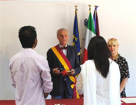 ufficio matrimoni roma capitale sito istituzionale nuova organizzazione