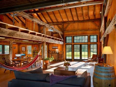 pole barn home interior 25 simple pole barn house interior designs rbservis com