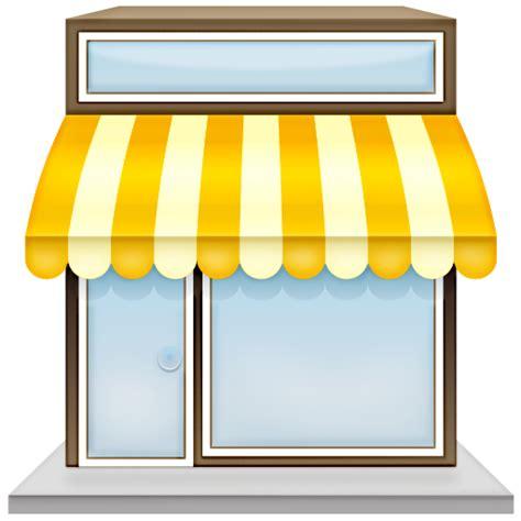 werkstatt piktogramm shop open icon free icons