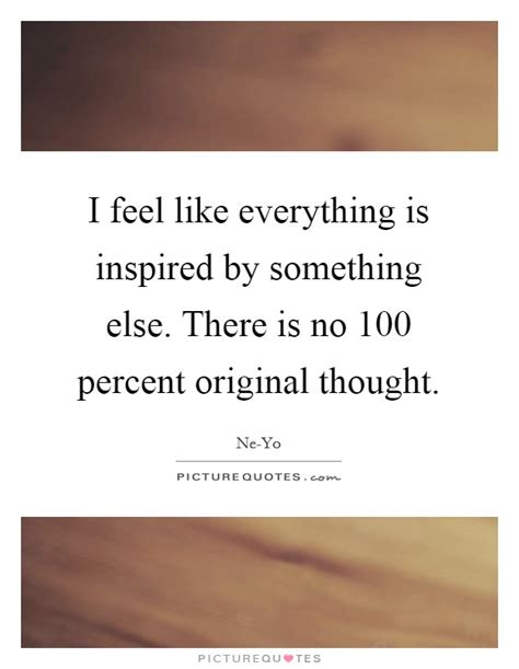 original thought quotes sayings original thought