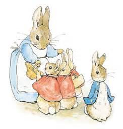 tale peter rabbit abez sez assalamualaikum