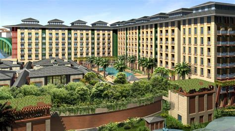agoda hotel singapore resorts world sentosa festive hotel singapore singapore