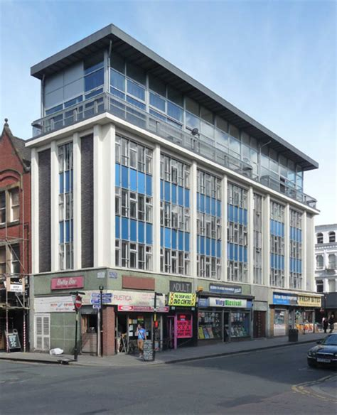 hton house apartments 1 bedroom apartment to rent norvic house hilton street manchester m4 1lp