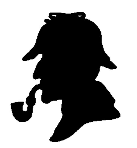 Armchair Detective Sherlock Holmes And The Alderney Street Mystery Chapter 1