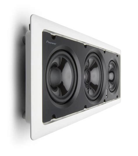 Ceiling Center Channel Speaker by Center Speaker Deals On 1001 Blocks