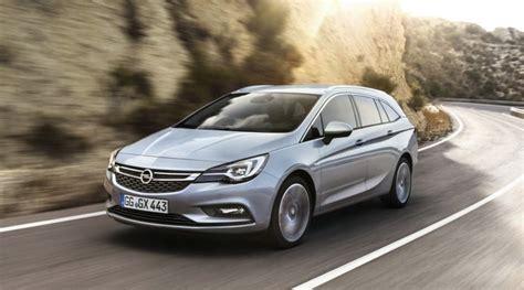 Opel Astra Hatchback 2020 by Opel Astra Hb Fiyat Arsiv 2019 2020 Model Arabalar
