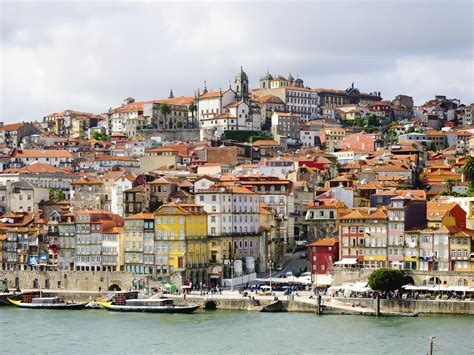 porto portugal porto falling in with the small but beautifully