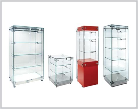 kitchen cabinets fittings glass display cabinet manufacturer and bespoke shop fittings uk shopkit