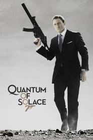 Download Subtitle Bahasa Indonesia Film Quantum Of Solace | james bond quantum of solace 2008 yify subtitles