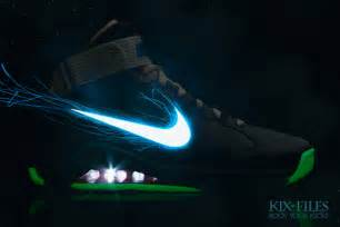 light shoes nike shoes that light up nike dunks shoes buy amazing