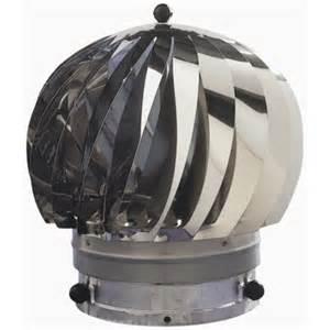 extracteur aspiromatic en inox accessoire de fumisterie